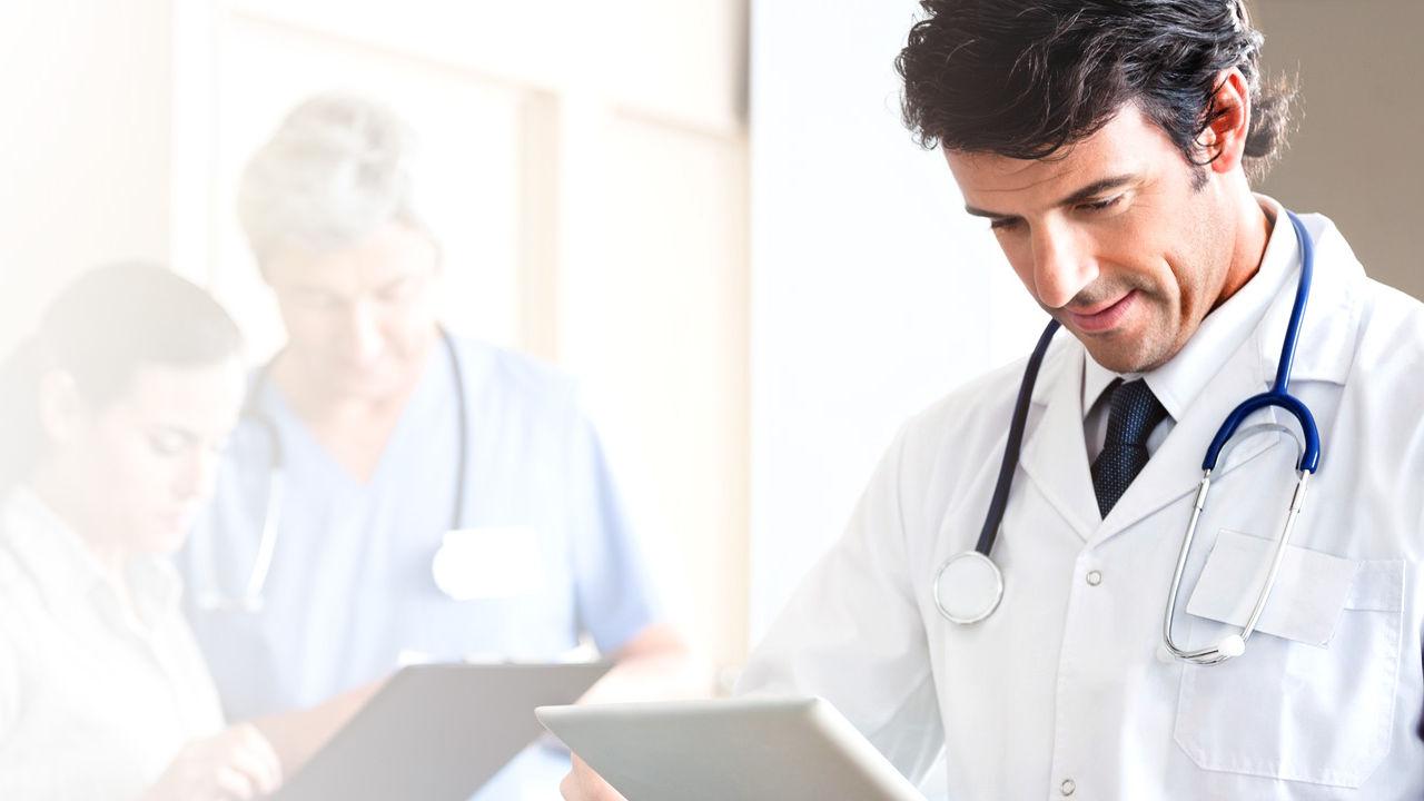 vérzési rendellenességek, műtétet igénylő kórképek